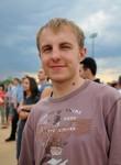 Maks, 31, Ufa