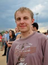 Maks, 31, Russia, Ufa