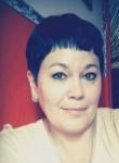 Svetlana, 45  , Tsjernysjevsk