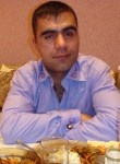 Tavakal, 37, Moscow