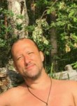 Vadim, 43, Saint Petersburg