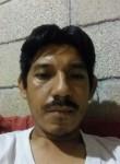 Mauricio , 34  , Cordoba