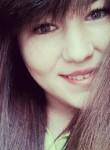 Angelina, 22  , Shentala