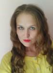 NIKA, 35  , Moscow