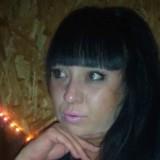 Mariia, 34  , Pokotylivka