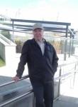 Valeriy Kuragin, 72  , Lyubertsy