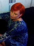 Irina, 46  , Chudovo