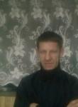 arzinka1975