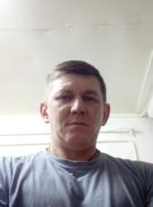 sasha, 43, Russia, Chistopol