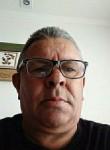 Gustavo , 46  , Sao Paulo