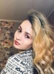 Polina, 22  , Kiev