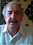 Rafael, 56  , Baku