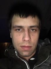 vadim, 28, Россия, Липецк