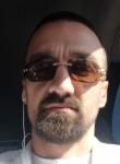 JIMMI, 33  , Tirana