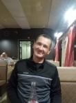 marat, 43  , Vasilevo