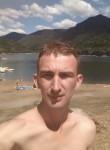 Sergey , 30  , Warsaw