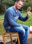Konstantin, 42  , Valday