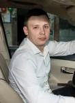 Aleksandr, 28  , Ufa