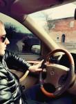 Sergey, 26, Tula