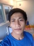 joseph, 21  , Olongapo