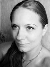 Nyuta, 35, Russia, Saint Petersburg
