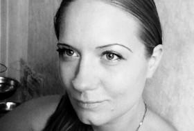 Nyuta, 35 - Just Me