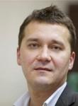 Вадим, 46 лет, Улан-Удэ