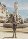Misha, 24  , Carcassonne
