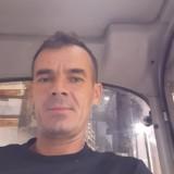 Taib, 39  , Selvazzano Dentro