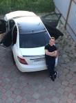 Kirill, 23  , Barybino