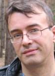 Aleksey, 39  , Yekaterinburg