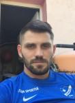 iosif, 29  , Arad