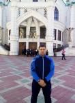 Sergey, 41  , Syzran