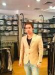 احمد, 30  , Alexandria