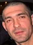 Jevgeni , 38  , Sillamae