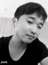 大表哥, 24, China, Tangshan
