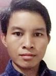 ວົງສັກ, 30  , Vientiane