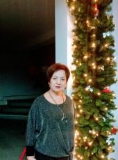 Olga, 65, Russia, Anna