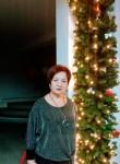Olga, 63  , Anna