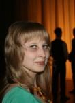 Liza, 36  , Chebarkul
