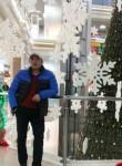 begzod, 40, Krasnodar