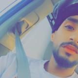 علي, 22  , Jeddah
