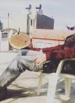 sezer, 23, Adana