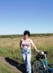 Polina, 54  , Irkutsk