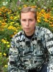 Sergey, 45, Vinnytsya