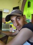 Tomáš 19, 26, Nitra