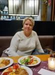 lana, 44, Gatchina