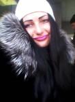 Marina, 34  , Zurich