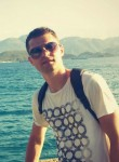 Kirill , 32  , Obninsk