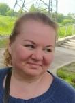 Olga, 53  , Yaroslavl